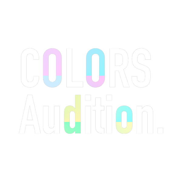 Colors Audition Words.png