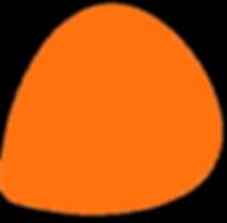 FORME orange.png