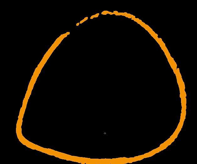 FORME Fond_orange contour.png
