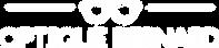 LOGO OB (Blanc)_sans baseline.png