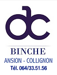 ansion collignon.PNG