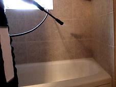 Pressure-Washing-Bathroom-Tile.jpg