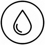 water-damage-icon-compressor.jpg