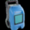dri-eaz-drizair-1200-dehumidifier-portra