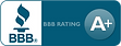 bbb_a_rating.png