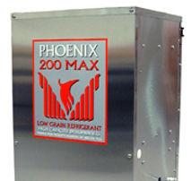 phoenix200max1.jpg