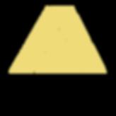 Amrock - 2018 - Grey - 500px (2).png