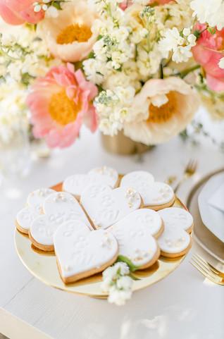 Fine Art Hochzeit 9.jpg