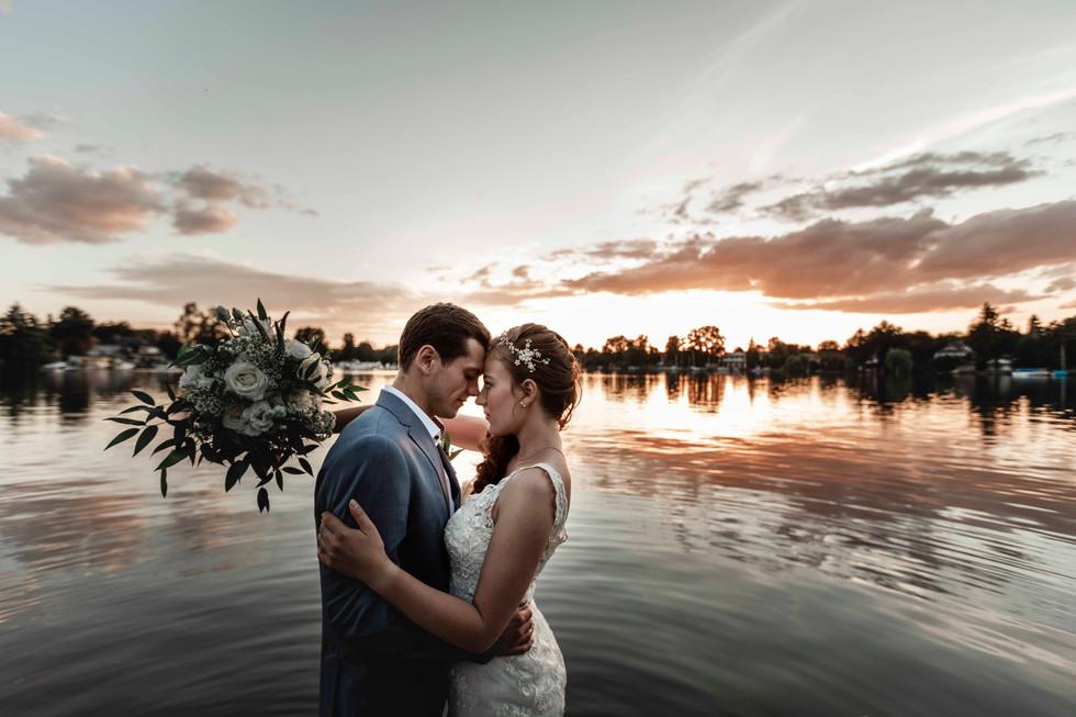 Heiraten auf dem Wasser Berlin.jpg