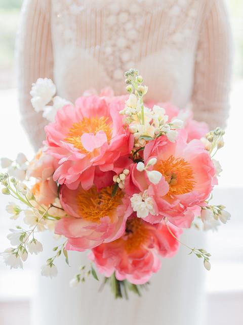 Fine Art Hochzeit Brautstrauß.jpg