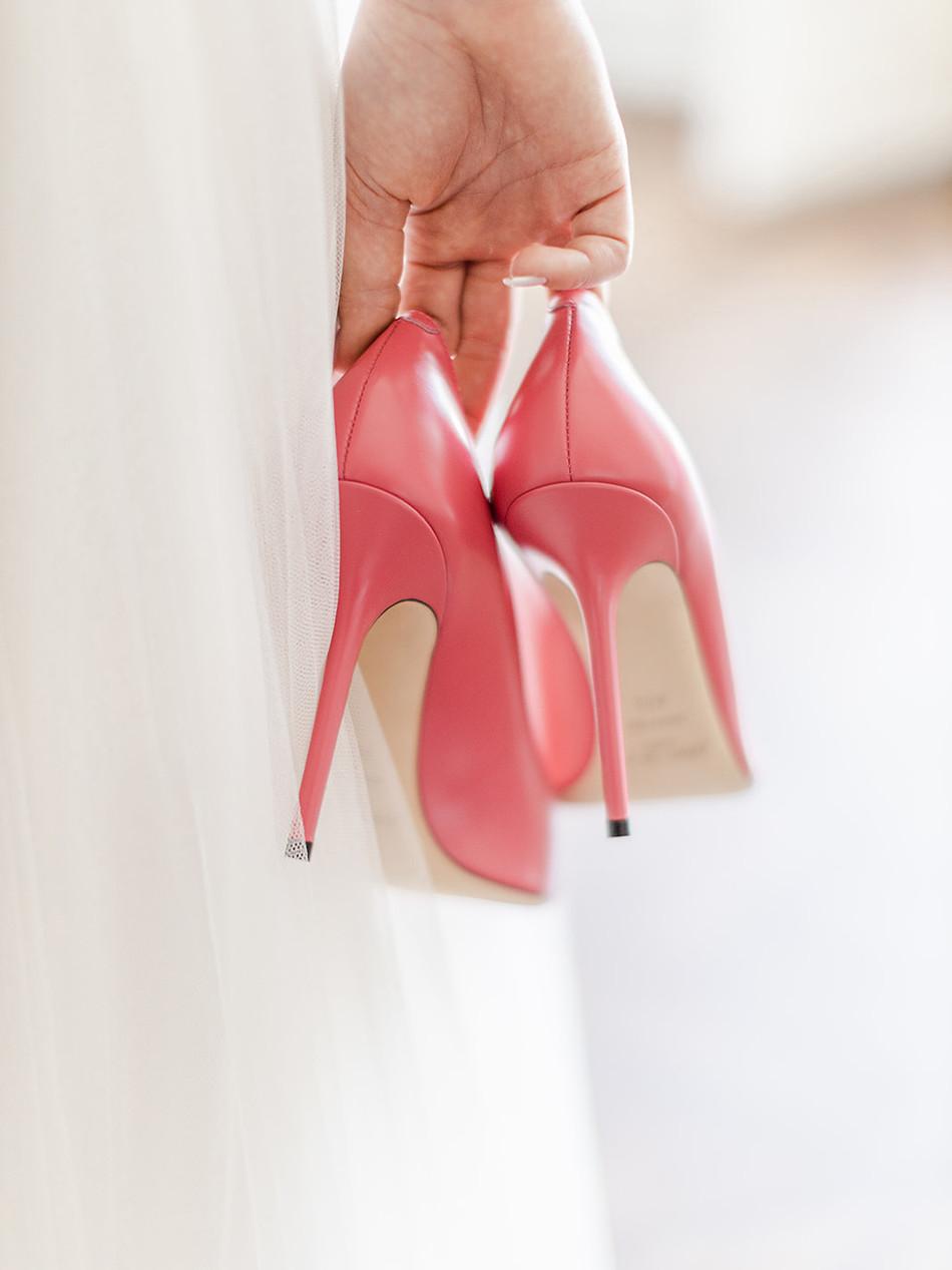 Fine Art Hochzeit Schuh.jpg