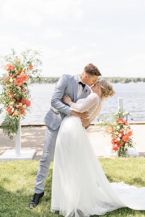 Fine Art Hochzeit 15.jpg