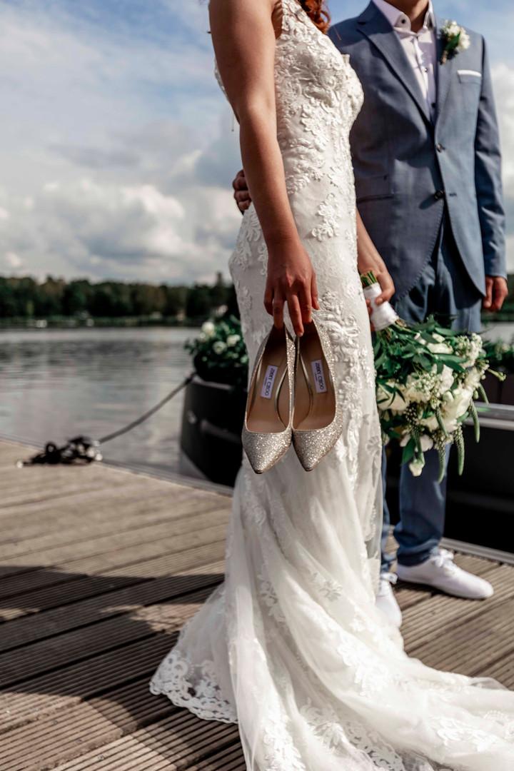 Hochzeitsboot 3.jpg