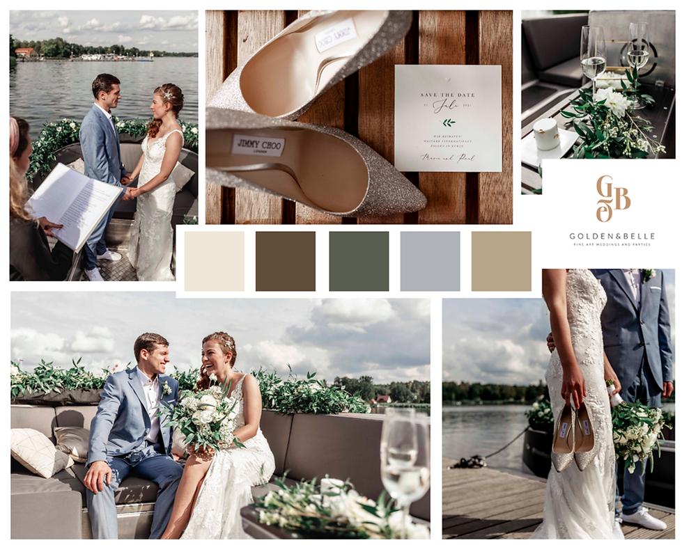 An Elegant Lakeside Wedding-2.png