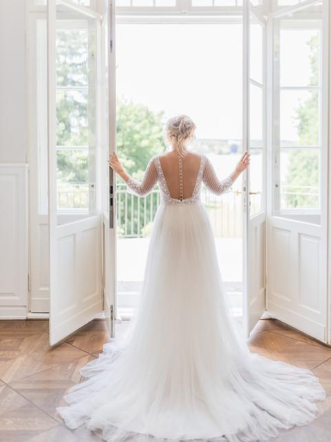 Fine Art Hochzeit Kleid 2.jpg
