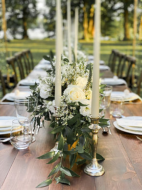 Table Setting Rustic Elegant.JPG