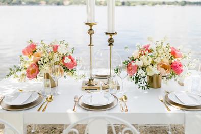 Fine Art Hochzeit Tischdekoration 3.jpg