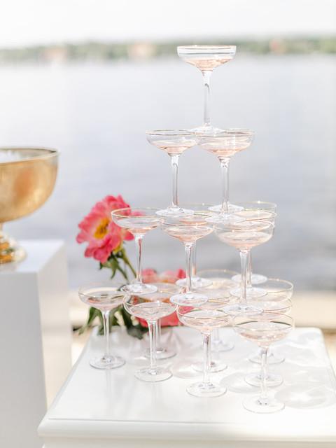Fine Art Hochzeit Champagnerturm.jpg