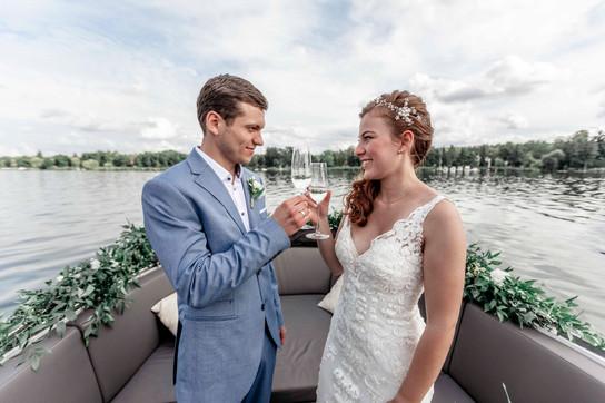 Heiraten Wasser Berlin.jpg