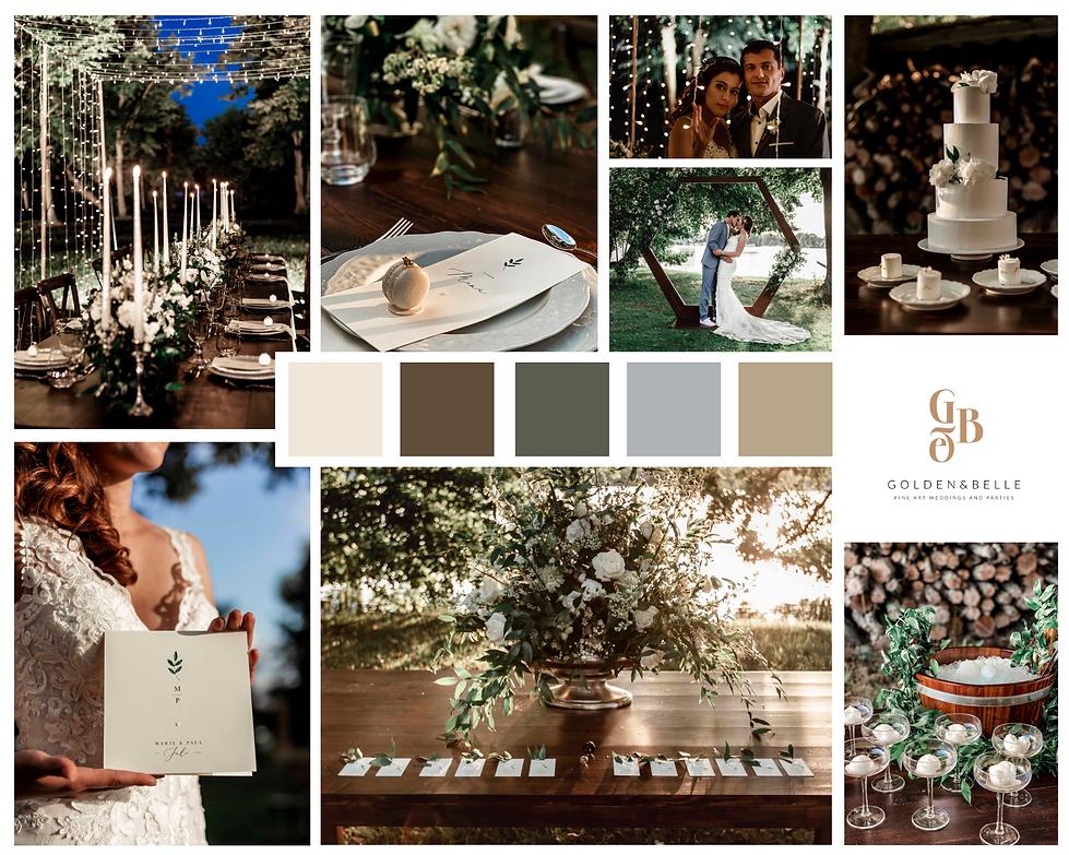 An Elegant Lakeside Wedding.png