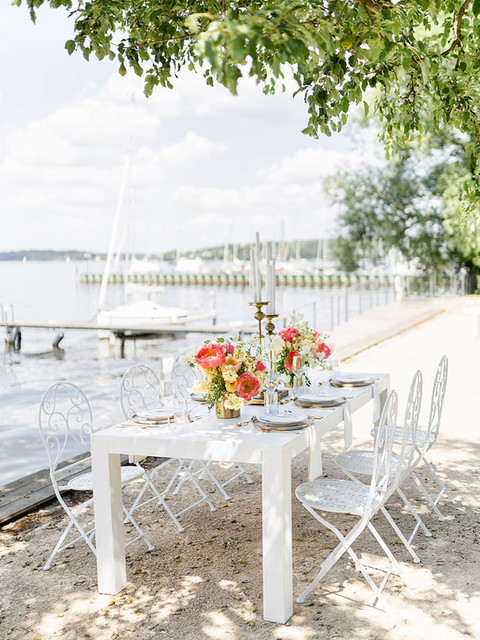 Fine Art Hochzeit Tischdekoration.jpg