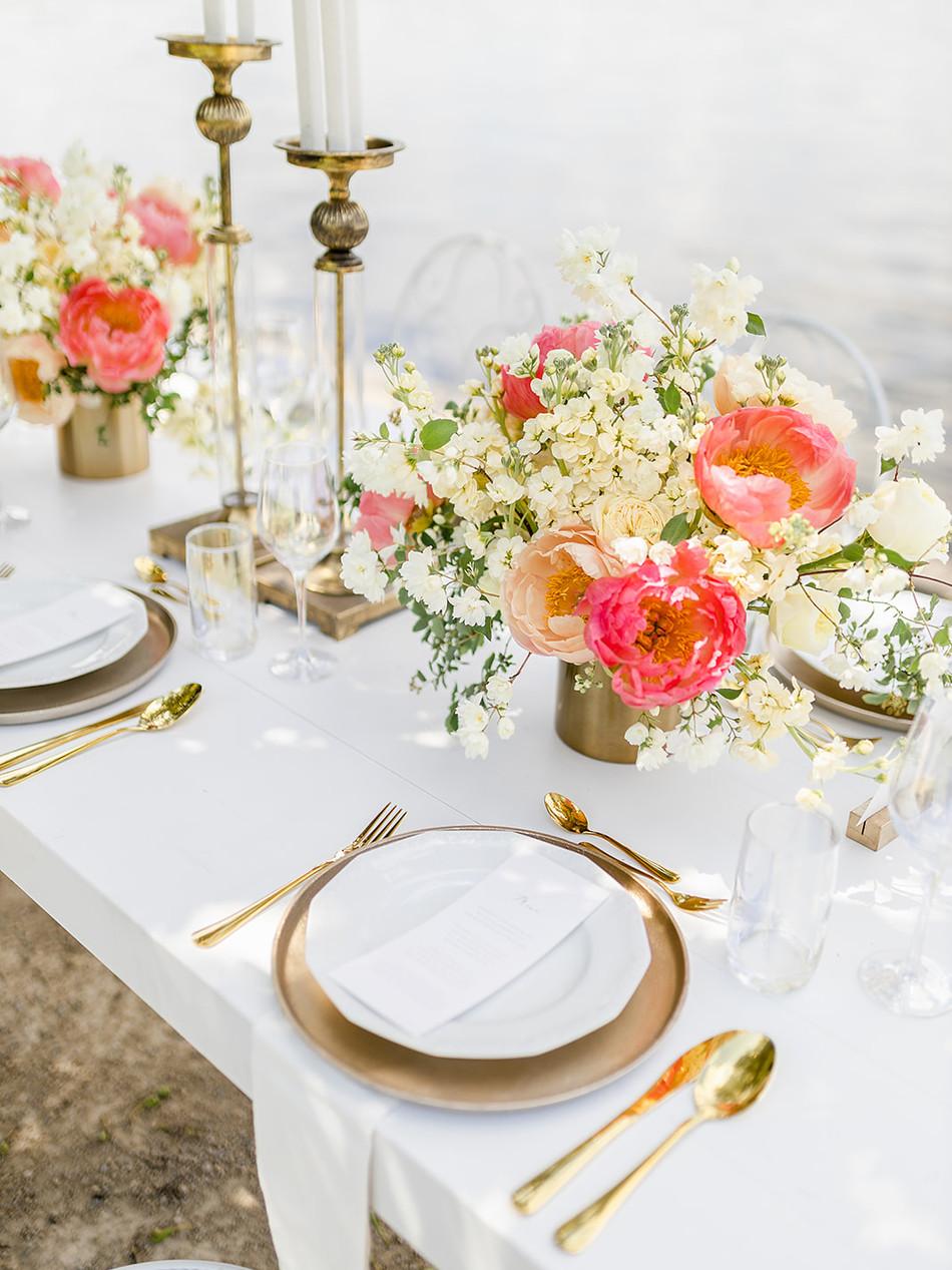 Fine Art Hochzeit Tischdekoration 2.jpg