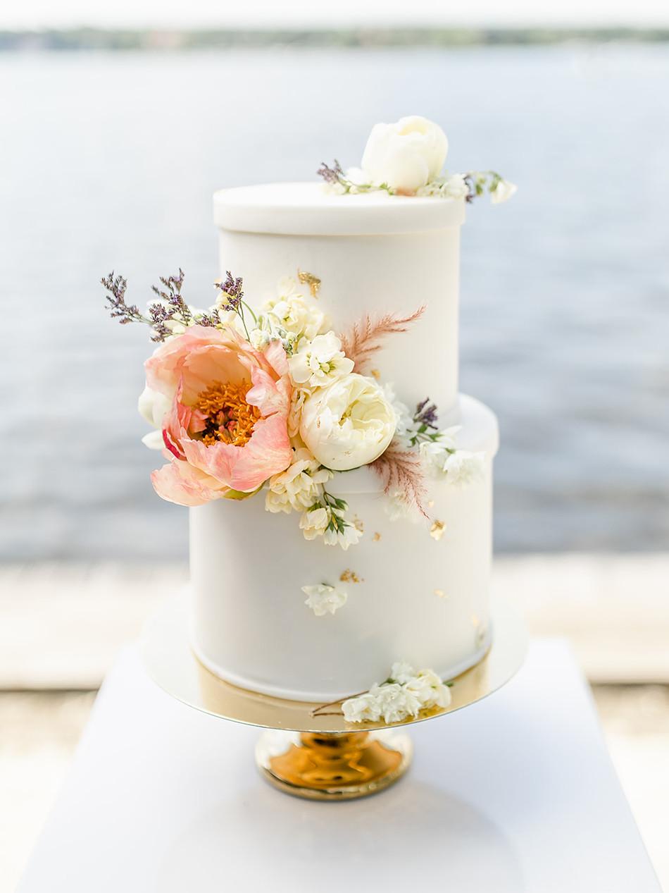Fine Art Hochzeit 10.jpg