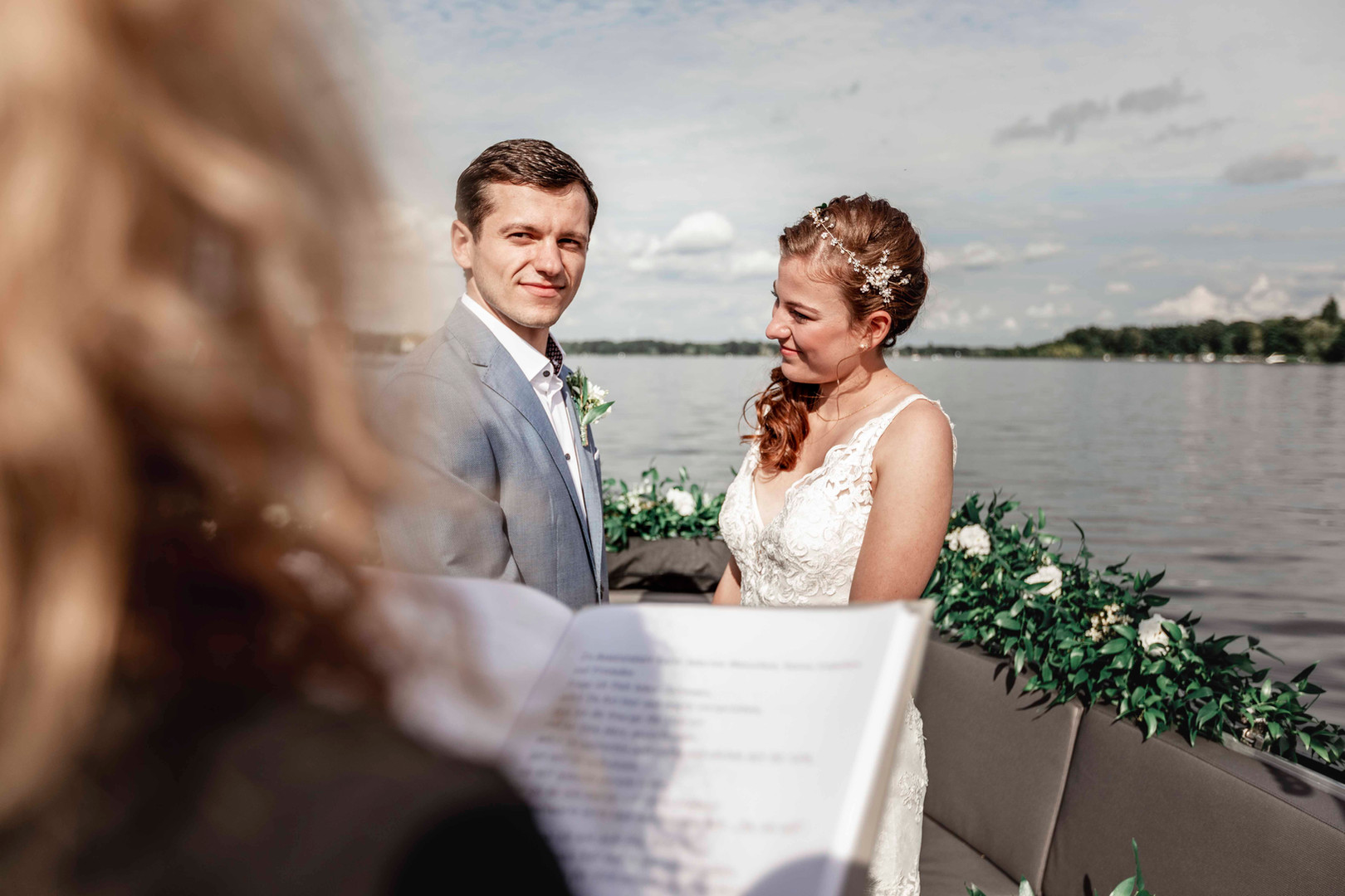Hochzeitsboot 4.jpg