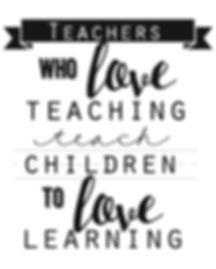 teaching 2.jpg