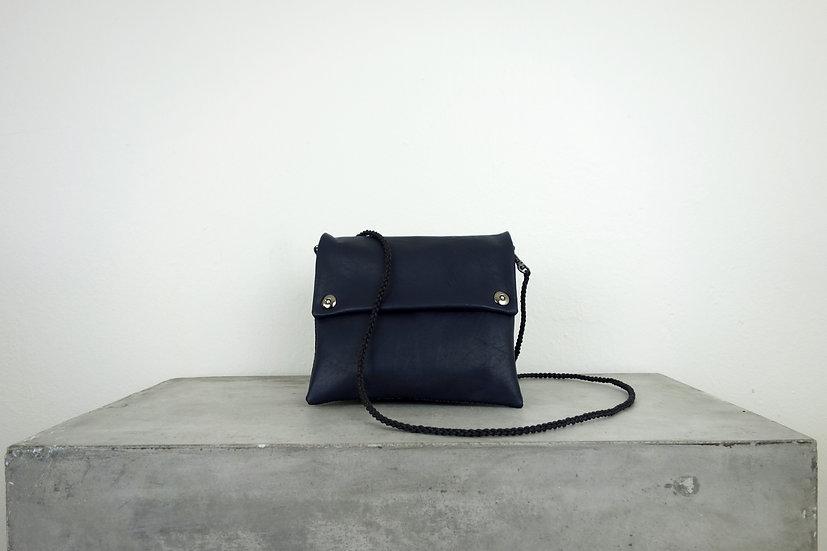 triplebag *reclaimed leather*