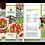 Veganes Kochbuch - Vegan Leicht Gemacht von Täglich Vegan