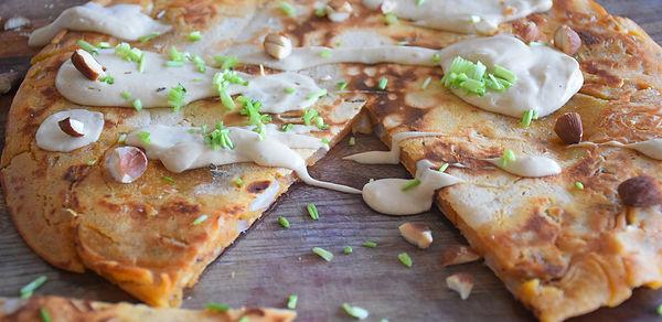 Speck Zwiebel Omelett 1.jpg