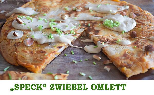 Speck Zwiebel Omlette.jpg