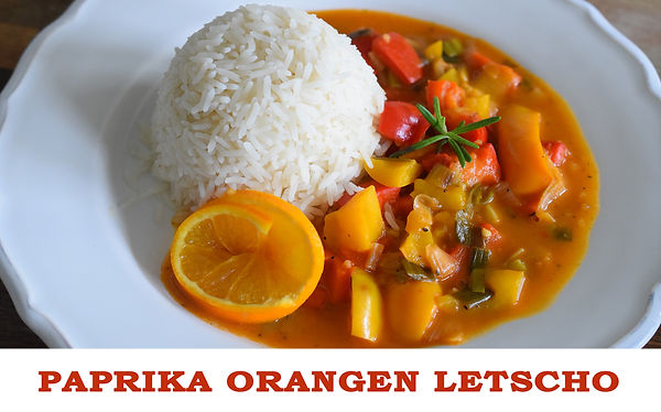 Paprika Orangen Letscho.jpg