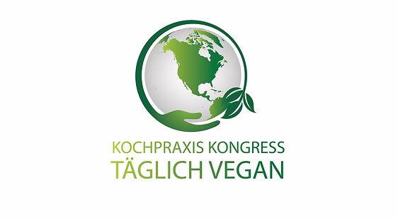 Kochpraxis Kongress 2017