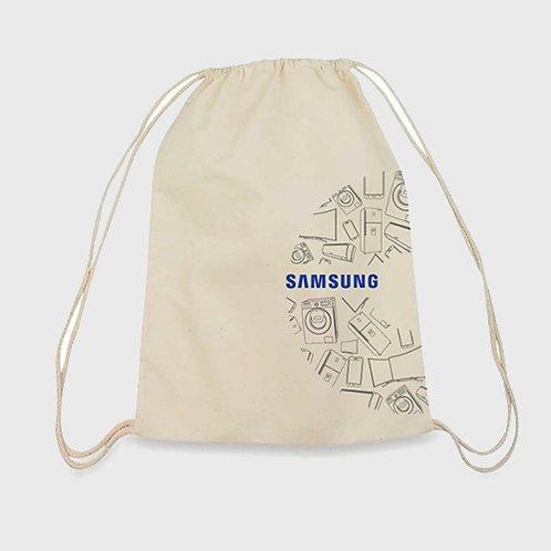 Eco Bag - rucksack