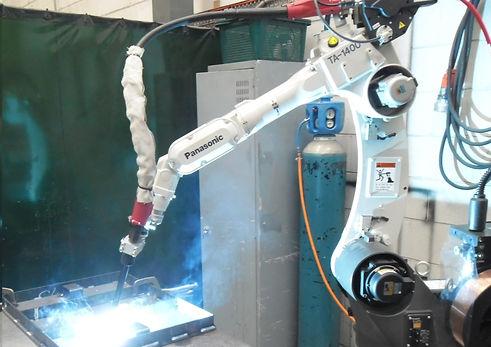 robotic-welding_1.jpg
