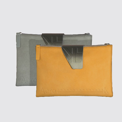 Pouch-Simili Material