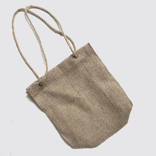 Eco Bag - sideway