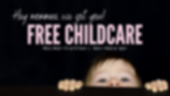 Childcare.png