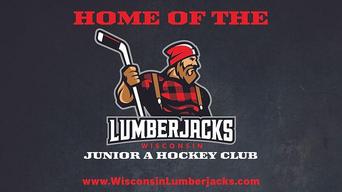 Home of WI Lumberjacks.jpg