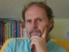 Valuch Tibor a HIK alelnöke Rézler Gyula-díjat  kapott