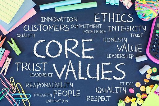 Canva - Core Values.jpg