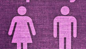 Allemagne : un nouvel arsenal en faveur de l'égalité salariale