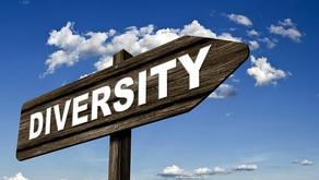 Conférence Batenborch «La diversité : un enjeu stratégique»