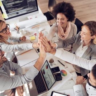 Le Responsable Expérience Collaborateur, un métier d'avenir