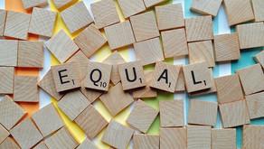 L'égalité salariale, sujet prioritaire du dialogue social
