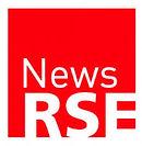 NewsRSE logo.jpg