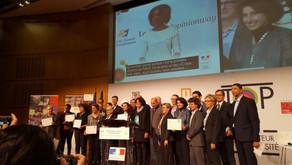 Top 10 des recruteurs de la Diversité : les lauréats!