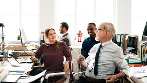 Diversité: qu'est-ce qui freine encore les entreprises?